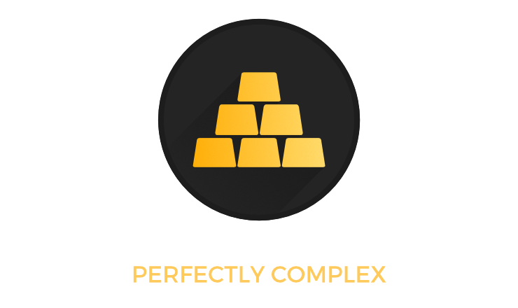 Modpack - The 1.7.10 Pack