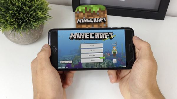 Minecraft ya no tendrá soporte para algunos modelos de iPhone, Android y Windows 10 Mobile